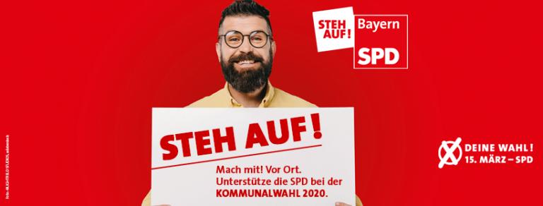 Steh-Auf_fb-Titelbild-Mach-mit_820x312px