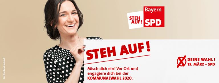 Steh-Auf_fb-Titelbild-Misch-dich-ein_820x312px