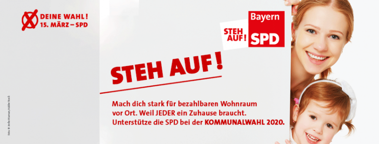 Steh-Auf_fb-Titelbild-Wohnraum_820x312px