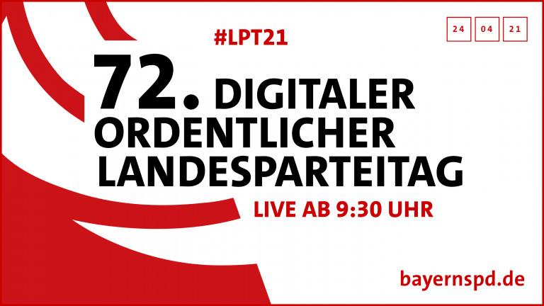 Kachel LPT21