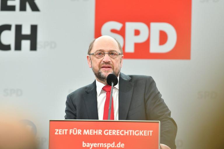 Martin Schulz_PAM17